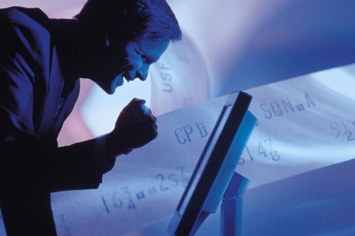 Schulden saneren Dat is makkelijker dan je denkt!