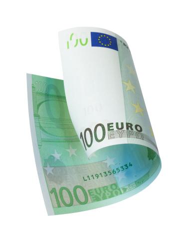 Een nieuwe lening als oplossing voor je schulden
