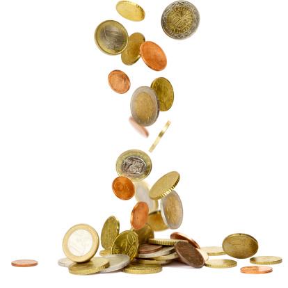 Alle schulden in 1 lening